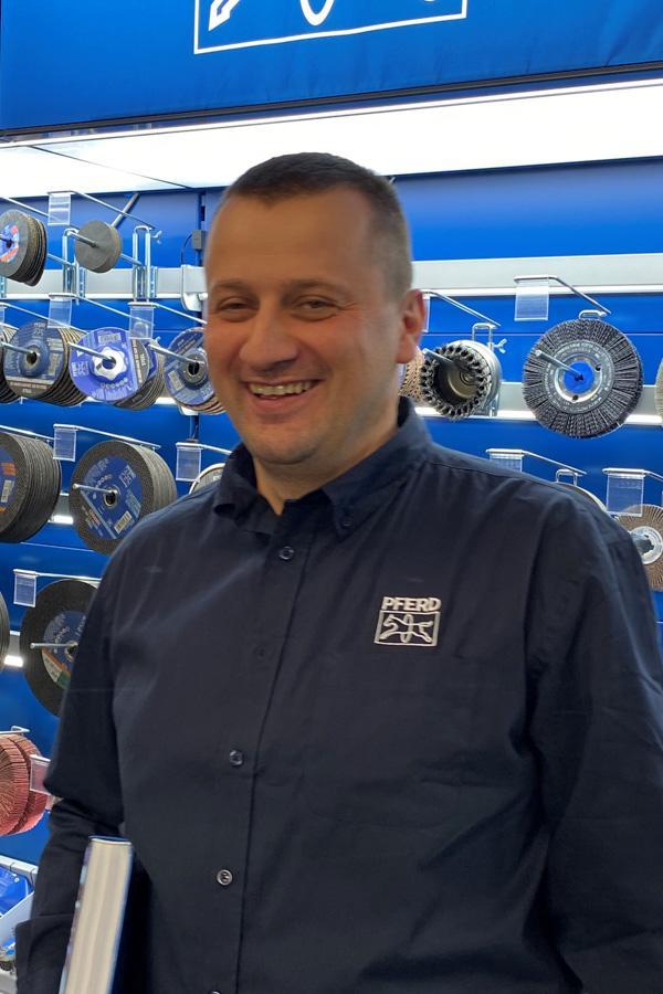 Janusz Pietruczuk